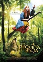 Vign_LA_PEQUEÑA_BRUJA