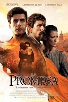 Vign_LA_PROMESA