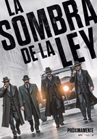 Vign_LA_SOMBRA_DE_LA_LEY