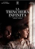 Vign_LA_TRINCHERA_INFINITA