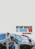 Vign_LE_MANS