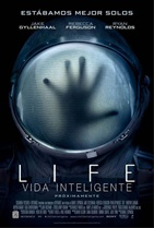 Vign_LIFE