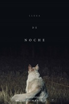 Vign_LLEGA_DE_NOCHE