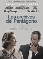 Vign_LOS_ARCHIVOS_DEL_PENTAGONO