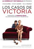 Vign_LOS_CASOS_DE_VICTORIA
