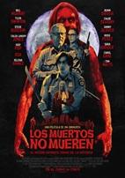Vign_LOS_MUERTOS_NO_MUEREN