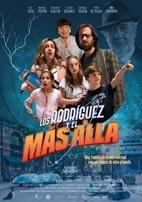 Vign_LOS_RODRIGUEZ_Y_EL_MAS_ALLA