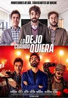 Vign_LO_DEJO_CUANDO_QUIERA