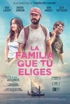 Vign_La_familia_que_t_eliges-489065344-large
