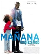 Vign_MAÑANA_EMPIEZA_TODO