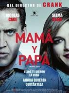 Vign_MAMA_Y_PAPA