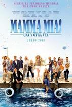 Vign_MAMMA_MIA_2