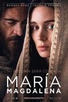 Vign_MARIA_MAGDALENA