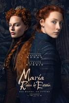 Vign_MARIA_REINA_DE_ESCOCIA