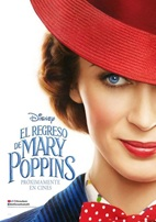 Vign_MARY_POPPINS_2