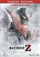 Vign_MAZINGER_Z