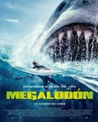 Vign_MEGALODON