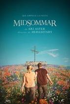 Vign_MIDSOMMAR
