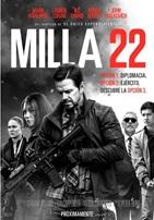 Vign_MILLA_22