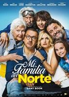 Vign_MI_FAMILIA_DEL_NORTE