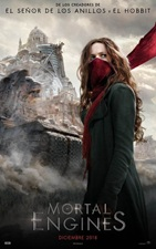 Vign_MORTAL_ENGINES