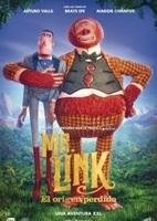 Vign_MR_LINK