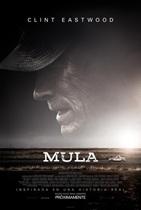 Vign_MULA