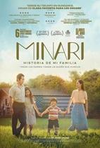 Vign_Minari_Historia_de_mi_familia-429884137-large