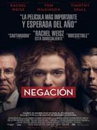 Vign_NEGACION