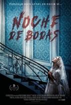 Vign_NOCHE_DE_BODAS