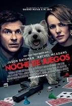 Vign_NOCHE_DE_JUEGOS