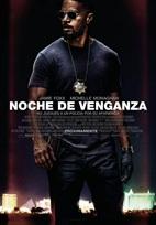 Vign_NOCHE_DE_VENGANZA