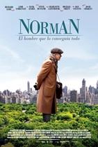 Vign_NORMAN_EL_HOMBRE_QUE_LO_CONSEGUIA_TODO