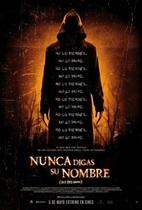 Vign_NUNCA_DIGAS_SU_NOMBRE