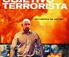 Vign_OBJETIVO_TERRORISTA