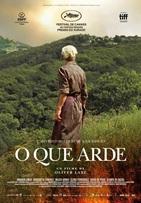 Vign_O_QUE_ARDE
