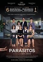 Vign_PARASITOS