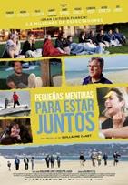 Vign_PEQUEÑAS_MENTIRAS_PARA_ESTAR_JUNTOS