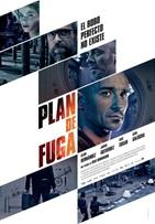 Vign_PLAN_DE_FUGA