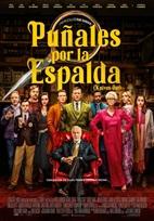 Vign_PUÑALES_POR_LA_ESPALDA