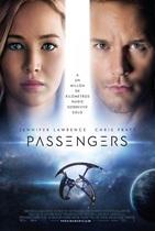 Vign_Passengers