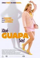 Vign_QUE_GUAPA_SOY