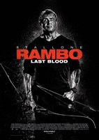 Vign_RAMBO_5