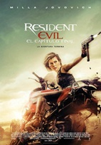Vign_RESIDENT_EVIL_CAPITULO_FINAL