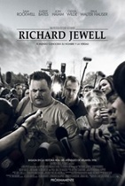 Vign_RICHARD_JEWELL