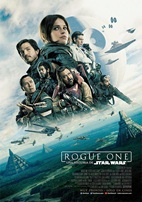 Vign_ROGUE_ONE