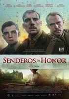 Vign_SENDEROS-DE-HONOR-CARTEL_ficha