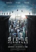 Vign_SIETE_HERMANAS