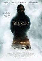 Vign_SILENCIO