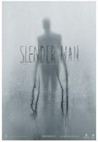 Vign_SLENDER_MAN